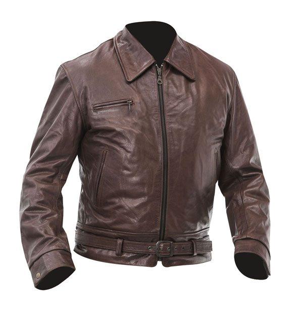 Ww2 leather jackets