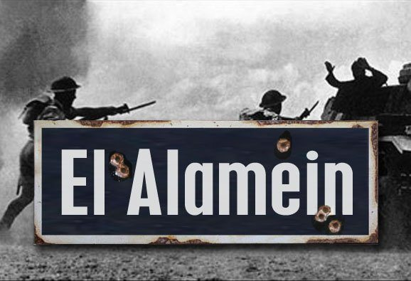 578x395xel_alamein_jpg_pagespeed_ic_e-vvpotto4