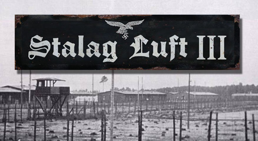 876x480xstalag_luft_iii_jpg_pagespeed_ic_x7mbpdjgdh