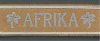 afrikacuffofficer350