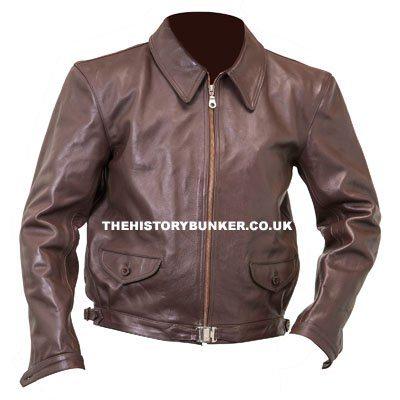 luftwaffe-jacket