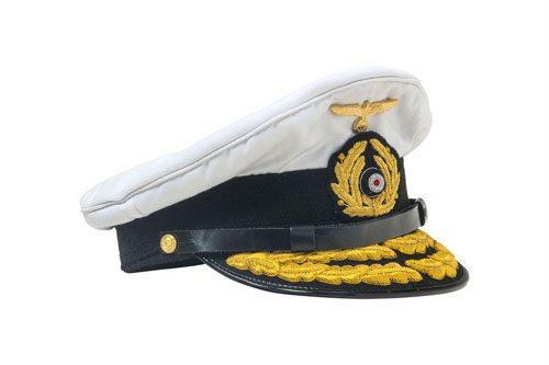 1kriegsadmiralcap