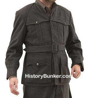 325x339x1italianm41tunic400_jpg_pagespeed_ic_wgfokgfowz