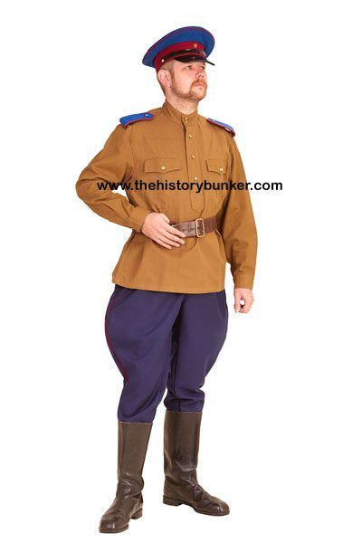 400x600x1nkvduniform_jpg_pagespeed_ic_we_w0hmbfj