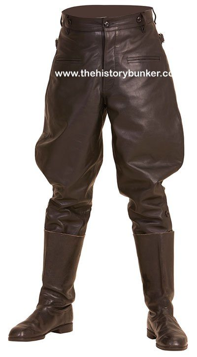 400x724x1leatherbreeches_jpg_pagespeed_ic_r5fhitpnhw