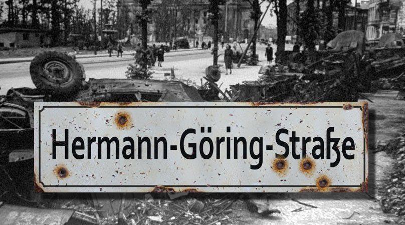 808x449xhermann-goring_strasse_jpg_pagespeed_ic_evpy1-zm-u