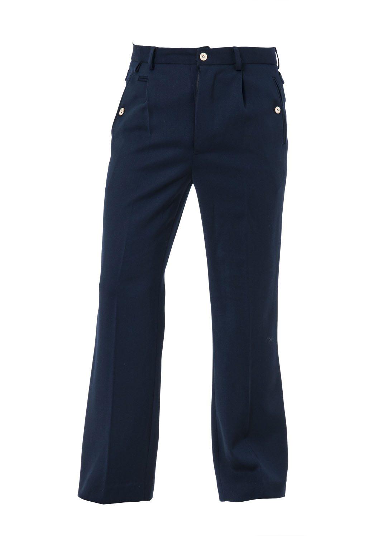WW2 German Kriegsmarine officers trousers