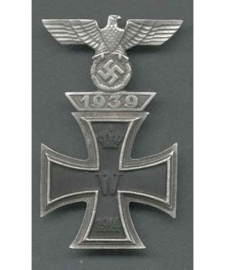 WW2 German Medals