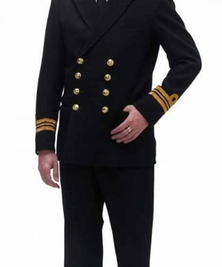 WW2 British army, RAF and Royal Navy uniforms for hire